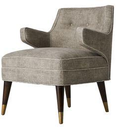 The-doria-club-chair-club-chairs-modern-traditional