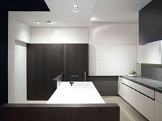 1000 Images About Well Lit Kitchens On Pinterest Delta