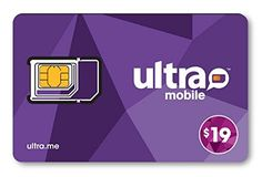Ultra Mobile Triple Punch SIM card for International calling Plans (unfunded) Mobiles, Micro Nano, International Calling, Cell Phones For Sale, Data Plan, Phone Service, Phone Plans, Famous Last Words, Best Phone