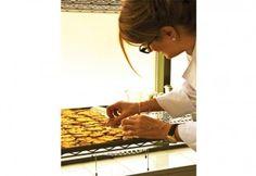 UAE restaurants cash in on gluten-free demand