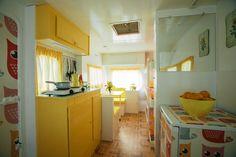 Loft, Pets, Furniture, Home Decor, Camper Van, Decoration Home, Room Decor, Lofts, Home Furnishings