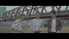 Image result for new hope club gif