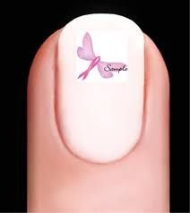 Dragonfly Nail Art, Dragonflies, Butterflies, Nail Designs, Dreams, Tattoos, Nails, My Style, How To Make