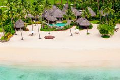 Laucala Island, Fiji   Blue Sky Luxury Concierge Fiji Islands, Fiji Island  Resorts,