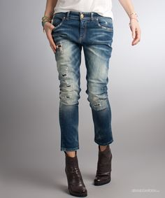 http://www.brandgarden.se/se/art/chantal-vintageluxe-jeans-neverbehind.php