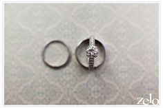 Zelo Photography Wedding Rings Wedding Jewelry
