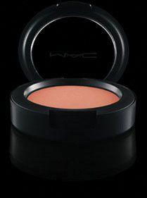 MAC Cosmetics: Cream Colour Base in Hush