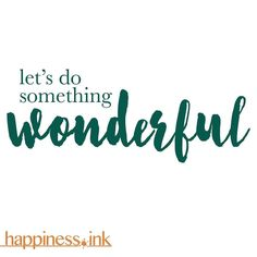 omg #Friday!  Lets go discover what youve got!  #happinessink #happiness
