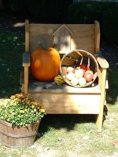 fall decorations pinterest | ... fall clroom decorations picture to pinterest | Best Hairstyles Ideas