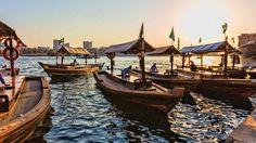 Top 10 places to dine in Dubai  Top 10 places to dine in Dubai ..... Read more:  http://dxbplanet.com/dxbimages/?p=1898    #Uncategorized #Dubai #DXB #MyDubai #DXBplanet #LoveDubai #UAE #دبي