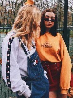 90s - https://sorihe.com/fashion01/2018/02/27/90s/