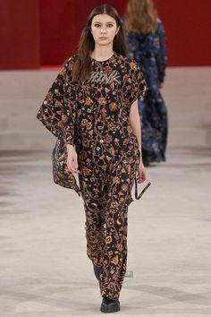 Lala Berlin Autumn/Winter 2017 Ready to Wear | British Vogue