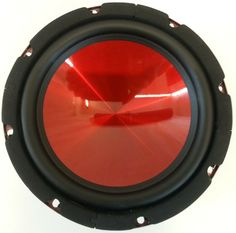 1 CASSA ACUSTICA Sub woofer doppia bobina da 200W max impedenza 4ohm Diametro210 Radios, Ebay, Coil Out