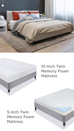 sleeper sofa convertible full double multi position wood futon sofa rh pinterest com