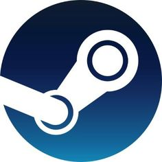 Steam Autumn Sale 2017: Over 6,000 PC Games On Black Friday