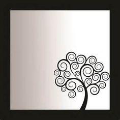 letras arbol de la vida - Bing images
