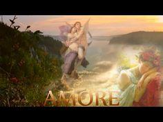 AMORE - YouTube