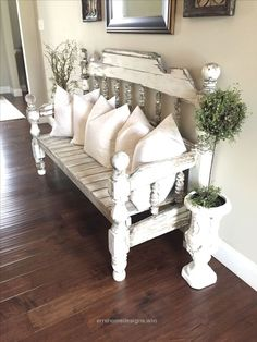 Check out this Image result for farmhouse decor The post Image result for farmhouse decor… appeared first on Erre Designs .