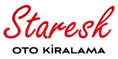 Kaliteli servis, müşteri memnuniyeti ve özenli çalışma ilkelerini benimseyen Eskişehir Staresk oto kiralama hizmetini veren Eskişehir Oto firmasıdır.