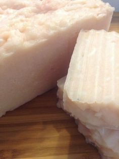 Country Apple Soap