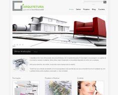 Giovana Bombonatti Arquiteta - http://www.publicidadecampinas.com/portfolio/giovana-bombonatti-arquiteta/