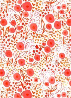 print Pattern Designs, Retro Pattern, Surface Pattern Design, Pattern Art, Print Patterns, Paper Design, Fabric Design, Print Design, Pattern Illustrations