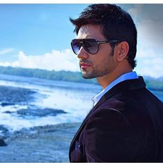 Shakti Arora birthday special: 5 facts about the handsome actor that will surprise you! Most Handsome Actors, Handsome Boys, Royal Pic, Shakti Arora, Radhika Madan, Beautiful Girl Drawing, Stylish Dpz, Bollywood Actors, Love Pictures