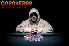 qqpoker99 menjadi salah satu tempat bagi anda yang ingin Main Judi Poker Deposit 10rb Indonesia termurah yang dapat dijadikan sebagai tempat judi berlangganan