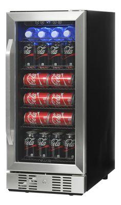 9 best wet bar images stainless steel refrigerator wet bars rh pinterest com