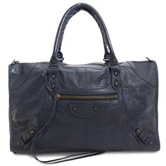 4d378f918b *Never Used* Hermès Kelly Sellier 25 Epsom Bleu Brighton PHW   Shop Labellov    Hermes kelly 25, Hermes kelly, Hermes