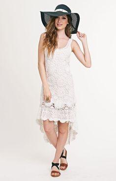Womens Billabong Dress - Billabong...