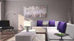 Mitsubishi Electric's MFZ-KJ Floor-mounted Indoor Unit