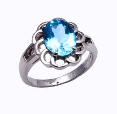 925 sterling silver Ring with blue topaz https://www.etsy.com/people/asianjewellers09?ref=si_pr http://www.ebay.com/usr/asianjewellers