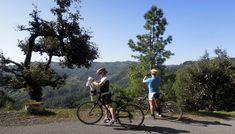 Cycling in Himalayas, North India Adventure Tours, Adventure Travel, North India, Cycling Tours, Good Things, Vacation, Explore, How To Plan, World