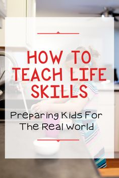 life skills for kids ~ life skills for kids ; life skills for kids by age ; life skills for kids activities ; life skills for kids free printable ; life skills for kids lesson plans ; life skills for kids special needs Life Skills For Children, Life Skills Lessons, Life Skills Activities, Life Skills Classroom, Teaching Life Skills, List Of Skills, Activities For Teens, Skills To Learn, Lessons For Kids