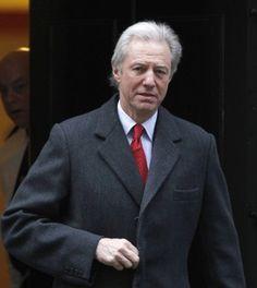 Barclays, il presidente si dimette per la manipolazione degli indici Libor