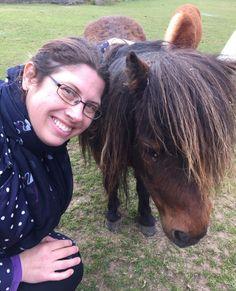 Why I became vegan – Super Savvy Vegan Horses, Vegan, Animals, Animales, Animaux, Animal, Animais, Vegans, Horse