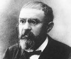 lefty mathematician Henri Poincaré, DOB 29th April  famouslefties.com