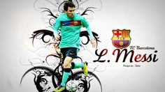 Lionel Messi Wallpapers HD  Wallpaper OZ 1920×1080 Images Of Messi Wallpapers (66 Wallpapers) | Adorable Wallpapers