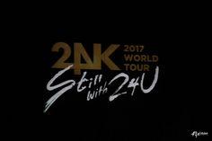 Cum a fost la concertul 24K