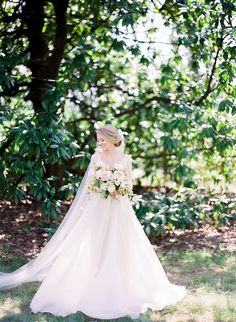 wedding ideas for the bride best 25 bridal portraits outdoor ideas on 28187