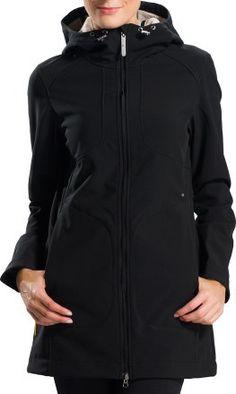 Lole Muse Jacket - Women\'s