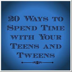 Parenting Teenagers, Parenting Classes, Parenting Books, Parenting Advice, Parenting Styles, Single Parenting, Parenting Quotes, Family Night, Child Life