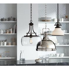 Ideal For Rustic Urban And Styles Of Decor This Pendant Light Includes