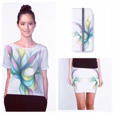 Nuptial Plūma - http://ift.tt/1QVXnGa Wallets - NEW!! Chiffon Top and Prints 20% with code CREATIVITY @redbubble - #iphonecase #illustration #prints #apparel#abstractart #clothes #tees #art #women #stylish #slay #chiffon #tees #clothing #tshirts #artwork #design #sale #instaart #pencil #worldofpencils #assemble_art #artistic_nation #arts_help #cre8hype #artsindemand #art_complex #artwork #artist #theartisthemotive