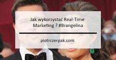 Real-Time Marketing to kolejny kanał komunikacji związany z rozwojem innych odmian strategii marketingowych. Ze względu na ograniczony czas przydatności, wymaga szybkiej reakcji. Jak wykorzystać i czerpaćz niego korzyści przy prowadzeniu działań?  Co to jest real-time marketing? Pojęcie to było znane jużw latach 90. XX wieku. Dopiero rozwój social mediów sprawił, że RTM znalazł szerokie […]