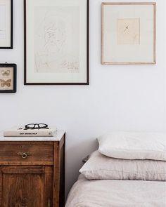 459 best bedroom images bedrooms home bedroom home decor rh pinterest com