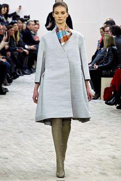 Céline Otoño/Invierno 2013  Semana de la Moda de París  …..  CélineAutumn/Winter 2013  Paris Fashion Week