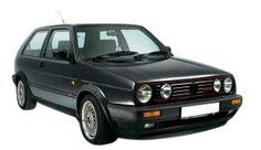 Norev 1/18 VW ゴルフ GTI G60 (1990) ブラック 国際貿易 http://www.amazon.co.jp/dp/B00D40VSDG/ref=cm_sw_r_pi_dp_xDtjvb10FRN55