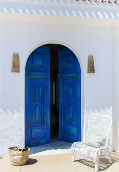 59 best portes bois images entry doors doors interior doors rh pinterest com